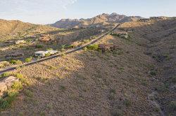 Photo of 10625 N Crestview Drive, Lot 78, Fountain Hills, AZ 85268 (MLS # 6102449)
