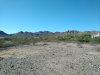 Photo of 8828 S Santa Elizabeth Drive, Lot 41, Goodyear, AZ 85338 (MLS # 6102906)