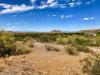 Photo of 9645 S Krista Drive, Lot 66, Goodyear, AZ 85338 (MLS # 6103028)