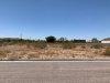 Photo of 6702 W Avenida Del Sol --, Lot 3, Peoria, AZ 85383 (MLS # 6103187)