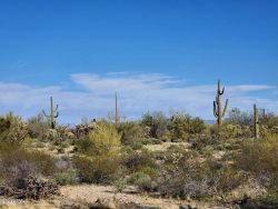 Photo of 0 E Linda Lane, Lot -, Florence, AZ 85132 (MLS # 6110158)