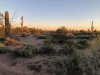 Photo of 0 E Palm Lane, Lot Parcel B, Mesa, AZ 85207 (MLS # 6112545)