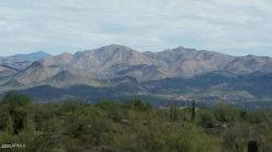 Photo of 138xx E Palo Brea Drive, Lot a,b,&c, Scottsdale, AZ 85262 (MLS # 6112802)