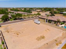 Photo of 13851 N 74th Avenue, Lot 9, Peoria, AZ 85381 (MLS # 6112813)