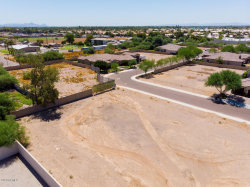 Photo of 7416 W Calavar Road, Lot 12, Peoria, AZ 85381 (MLS # 6112819)