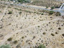 Photo of 9433 N Highway 79 Circle, Lot 12C, Florence, AZ 85132 (MLS # 6113306)