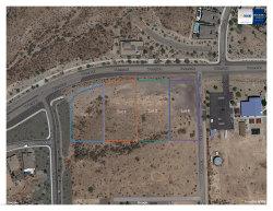 Photo of 10201 W Jomax Road, Lot -, Peoria, AZ 85383 (MLS # 6114419)