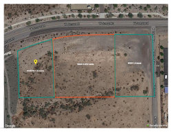 Photo of 10215 W Jomax Road, Lot -, Peoria, AZ 85383 (MLS # 6114433)