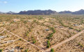 Photo of 53XXX W Dune Shadow Road, Lot -, Maricopa, AZ 85139 (MLS # 6115333)