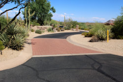 Tiny photo for 26125 N 116th Street, Lot 5, Scottsdale, AZ 85255 (MLS # 6115388)