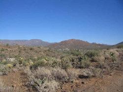 Photo of 0 N 13th Avenue, Lot -, New River, AZ 85087 (MLS # 6122052)