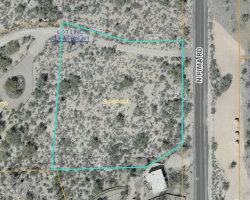 Photo of 37010 N Pima Road, Lot 1A, Carefree, AZ 85377 (MLS # 6128074)