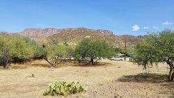 Photo of 0 Arnett Drive, Lot 61, Superior, AZ 85173 (MLS # 6133081)