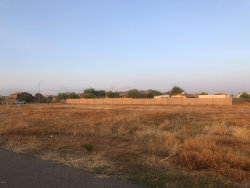 Photo of XXXXX N 99th Lane, Lot 1, Peoria, AZ 85383 (MLS # 6134200)