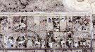 Photo of 20011 W Missouri Avenue, Lot 271, Litchfield Park, AZ 85340 (MLS # 6134451)