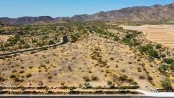 Photo of 4632 N Regent Street, Lot 517, Buckeye, AZ 85396 (MLS # 6134464)