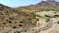 Photo of 21243 W Granite Ridge Road, Lot 415, Buckeye, AZ 85396 (MLS # 6134473)