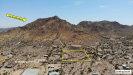 Photo of 6039 W Mustang Trail, Lot 143, Queen Creek, AZ 85142 (MLS # 6135403)