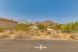 Photo of 5636 S Estrella Road, Lot 87, Gold Canyon, AZ 85118 (MLS # 6135740)