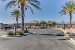 Photo of 18134 W Montebello Court, Lot 55, Litchfield Park, AZ 85340 (MLS # 6135753)