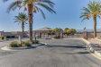 Photo of 18134 W Montebello Court, Lot 55, Litchfield Park, AZ 85340 (MLS # 6135753)