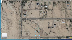 Photo of XX W Concordia Drive, Lot 98, Eloy, AZ 85131 (MLS # 6136631)