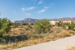 Photo of 5826 S Kings Ranch Road, Lot 122, Gold Canyon, AZ 85118 (MLS # 6136743)