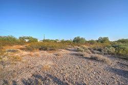 Photo of 1871 E 2nd Avenue, Lot 36, Apache Junction, AZ 85119 (MLS # 6136826)