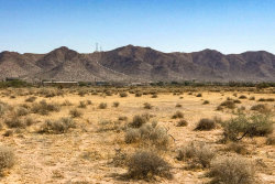 Photo of 17188 W Roxanne Lane, Lot -, Casa Grande, AZ 85193 (MLS # 6136846)