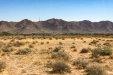 Photo of 17188 W Roxanne Lane, Lot -, Casa Grande, AZ 85193 (MLS # 6136846)