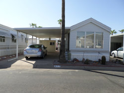 Photo of 577 S Jaspar Drive, Lot 577, Apache Junction, AZ 85119 (MLS # 6136945)