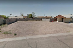 Photo of 203 E Evelyn Street, Lot 33, Casa Grande, AZ 85122 (MLS # 6137221)