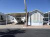 Photo of 127 S Kaolin Drive, Lot 127, Apache Junction, AZ 85119 (MLS # 6137384)