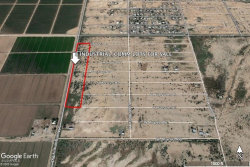 Photo of 0 S Montgomery Road, Lot 016, Casa Grande, AZ 85193 (MLS # 6137834)