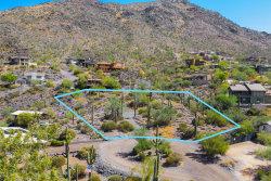 Photo of 6049 E Tandem Road, Lot 10, Cave Creek, AZ 85331 (MLS # 6138208)