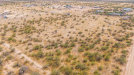 Photo of 0 Xx --, Lot 5, Casa Grande, AZ 85193 (MLS # 6138372)