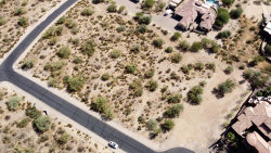 Photo of 31119 N Visado Court, Lot 89, Scottsdale, AZ 85262 (MLS # 6138431)