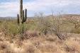 Photo of 48855 N Fig Springs Road, Lot -, New River, AZ 85087 (MLS # 6138536)