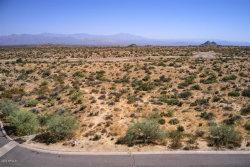 Photo of 12459 E Desert Vista Drive, Lot 43, Scottsdale, AZ 85255 (MLS # 6138707)