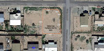 Photo of 12479 W Delwood Drive, Lot 398, Arizona City, AZ 85123 (MLS # 6138866)