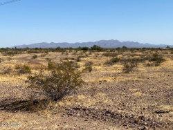 Photo of 2xxx W Dove Valley Road, Lot 140, Wittmann, AZ 85361 (MLS # 6141761)