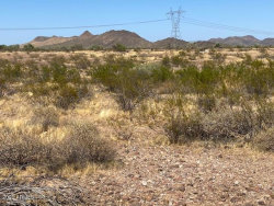 Photo of 1xxx W Dove Valley Road, Lot 139, Wittmann, AZ 85361 (MLS # 6141796)