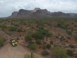Photo of 000 N La Barge Road, Lot -, Apache Junction, AZ 85119 (MLS # 6145912)