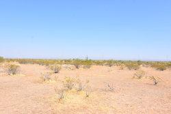 Photo of 31XXX (d) N 248th Avenue, Lot -, Wittmann, AZ 85361 (MLS # 6146924)