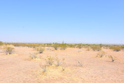 Photo of 31xxx (e) N 248th Avenue, Lot -, Wittmann, AZ 85361 (MLS # 6146928)
