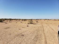 Photo of 0 S Ethington Road, Lot 312, Casa Grande, AZ 85122 (MLS # 6148535)