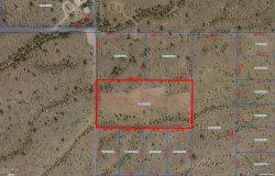 Photo of 000 S Barkley Road, Lot ' - ', Apache Junction, AZ 85119 (MLS # 6148546)