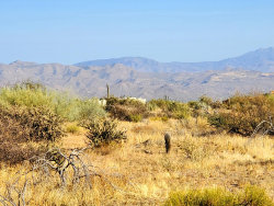 Photo of 0 E Carefree Highway --, Lot 2, Scottsdale, AZ 85262 (MLS # 6152260)
