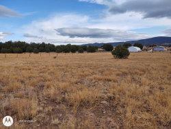 Photo of 46839 N Arizona 288 Highway, Lot 2, Young, AZ 85554 (MLS # 6152567)