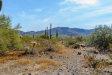 Photo of 0 N St --, Lot -, Cave Creek, AZ 85331 (MLS # 6153311)